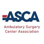 Ambulatory Surgery Center Association (ASCA) 2019 Winter Seminar