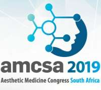 The 14th Aesthetic Medicine Congress of South Africa (AMCSA 2019)