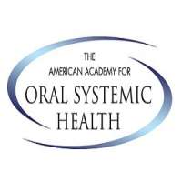 American Academy for Oral Systemic Health (AAOSH) 2018 Scientific Session i