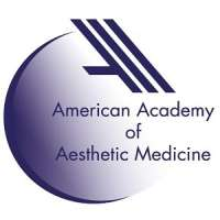 Level 1 Certificate Course in Aesthetic Medicine (Feb 24 - 26, 2018)