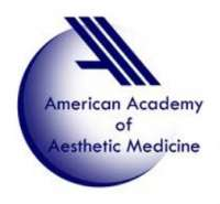 Level 1 Course in Aesthetic Medicine by AAAM (Apr 20 - 22, 2018)