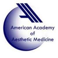 American Academy of Aesthetic Medicine (AAAM) Board Examination (Nov 09, 20