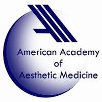 Masters Course in Liposuction Techniques by AAAM