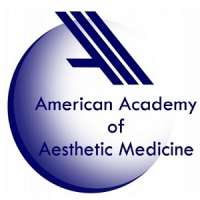 Level 1 Certificate Course in Aesthetic Medicine (Aug 04 - 06, 2018)