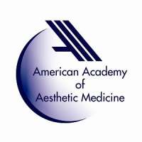 Level 1 Certification Course in Aesthetic Medicine (Jun 21 - 23, 2019)