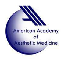 16th American Academy of Aesthetic Medicine (AAAM) Congress