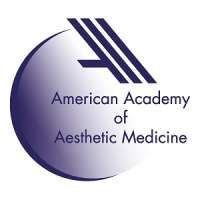 American Academy of Aesthetic Medicine Certification: Level 1 Certificate C