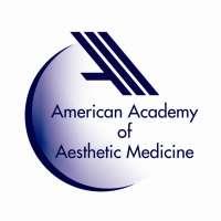 American Academy of Aesthetic Medicine Certification: Level 1 Certific