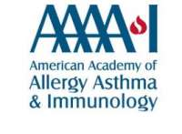 American Academy of Allergy Asthma and Immunology (AAAAI) 2020