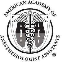 AAAA 2020 Annual Meeting & Career Expo