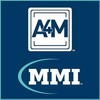 11th Annual A4M-Thailand Conference