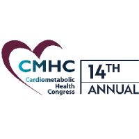 14th Annual Cardiometabolic Health Congress (CMHC)