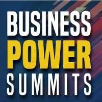 Business Power Summits 2020