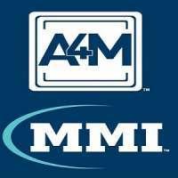 Module VII Autoimmune Disease & Inflammation Course