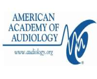 Federal, State and Local Advocacy for Audiology Management of Diabetes