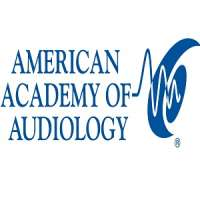 American Academy of Audiology (AAA) 2020 + HearTECH Expo