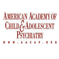 70th Annual Meeting of the American Academy of Child and Adolescent Psychia