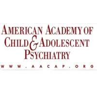 American Academy of Child and Adolescent Psychiatry (AACAP) 68th Annual Mee