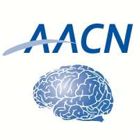 17th Annual American Academy of Clinical Neuropsychology (AACN) Conference