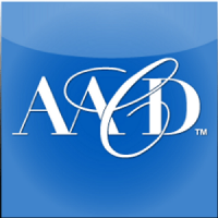 38th Annual American Academy of Cosmetic Dentistry (AACD) Scientific Sessio