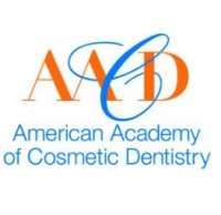 39th Annual American Academy of Cosmetic Dentistry (AACD) Scientific Sessio