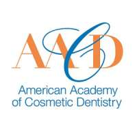 35th Annual American Academy of Cosmetic Dentistry (AACD) Scientific Sessio