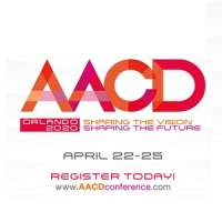 36th American Academy of Cosmetic Dentistry (AACD) Annual Scientific Sessio