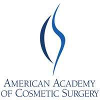 American Academy of Cosmetic Surgery (AACS) Scientific Meeting 2019