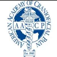 Craniofacial Pain Mini-Residency Program - session 4 by AACP
