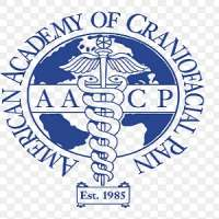 AACP 34th Annual International Clinical Symposium
