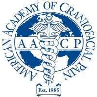 4-Part Craniofacial Pain Mini-Residency Program - Class 14 : Session 1