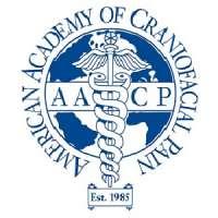 AACP 33rd Annual International Clinical Symposium