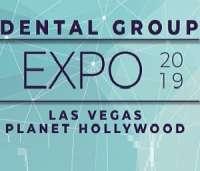 American Academy of Dental Group Practice (AADGP) 2019 Annual Dental Group
