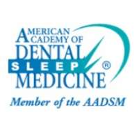 AADSM 27th Annual Meeting