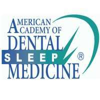 American Academy of Dental Sleep Medicine (AADSM) Mastery Course III (Apr 1