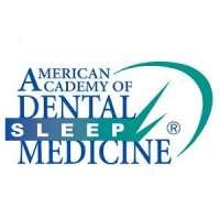 Advances in Dental Sleep Medicine Course