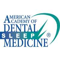 2020 American Academy of Dental Sleep Medicine (AADSM) Annual Meeting