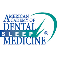 American Academy of Dental Sleep Medicine (AADSM) Mastery Course II (Nov 06