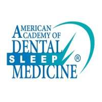 American Academy of Dental Sleep Medicine (AADSM) Mastery Course III (Sep 1