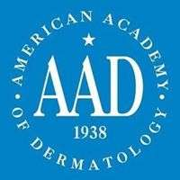 2018 AAD Annual Meeting