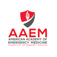 American Academy of Emergency Medicine (AAEM) Written Board