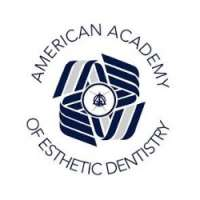 American Academy of Esthetic Dentistry (AAED) 45th Annual Meeting