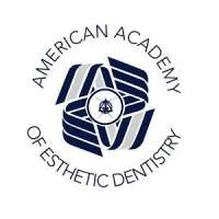 American Academy of Esthetic Dentistry (AAED) 46th Annual Meeting & Interdi