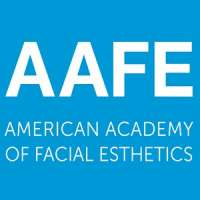Solid Filler PDO ThreadLift Live Patient Training 2018 by AAFE