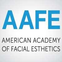 Botox & Dermal Fillers & Frontline TMJ & Orofacial Pain - Missouri