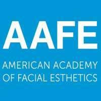 Botox & Dermal Fillers & Frontline TMJ & Orofacial Pain (Nov 16 - 17, 2018)