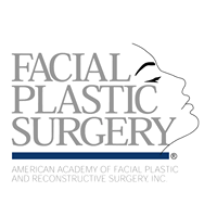 12th International Symposium on Facial Plastic Surgery