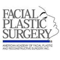 American Academy of Facial Plastic and Reconstructive Surgery (AAFPRS) Spri