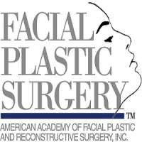 2020 American Academy of Facial Plastic and Reconstructive Surgery (AAFPRS)