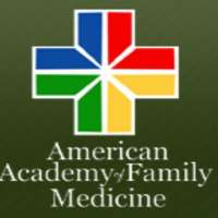 American Academy of Family Medicine (AAFM) Multi-Specialty Conference
